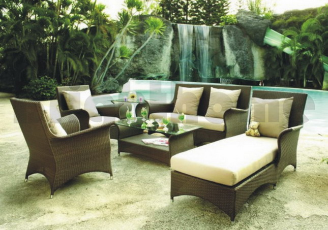 Outdoor-Furniture-032