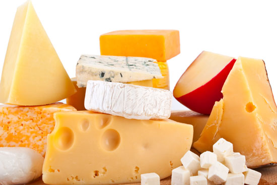 cheese-assorted-lrg