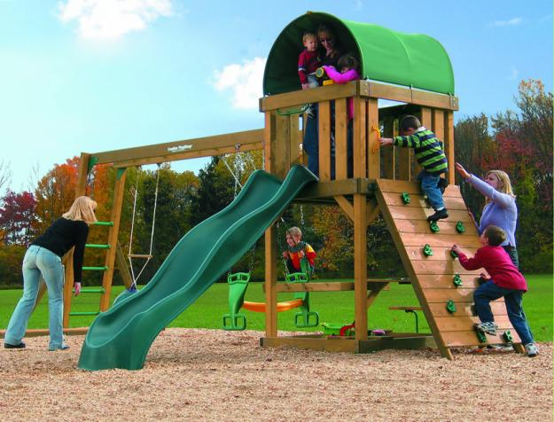 playground-sets-for-kids